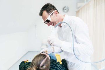 laserbehandlung bei dr ludwig